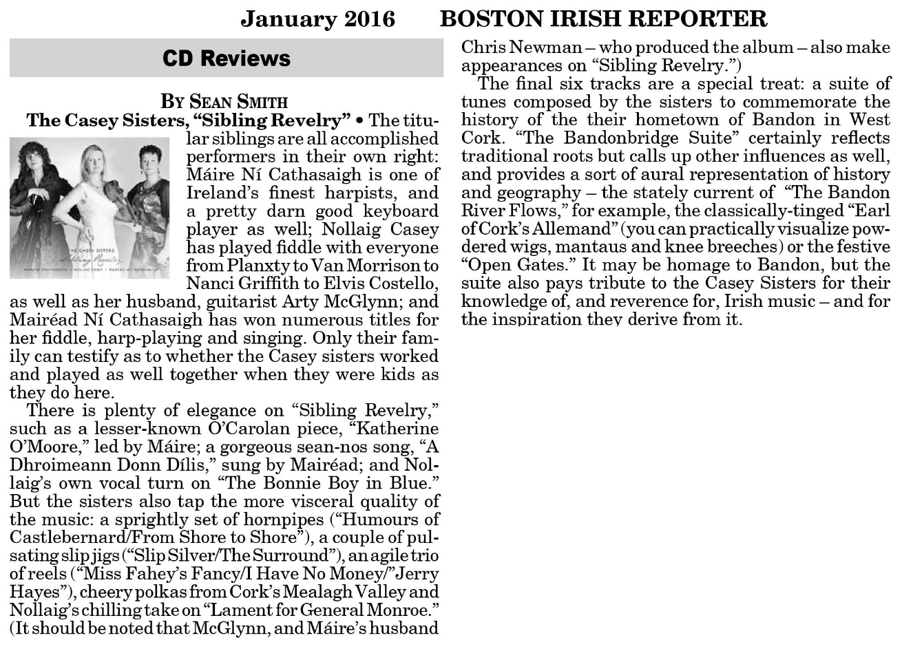 SibRevBostonIrishReporterReviewScanJan2016passthrough2